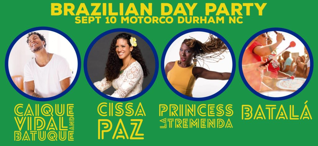 motorco_brazilian_day
