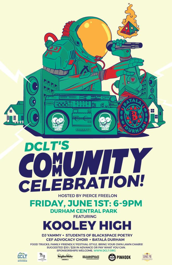 DCLT-poster